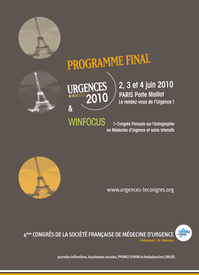 urgences france 4